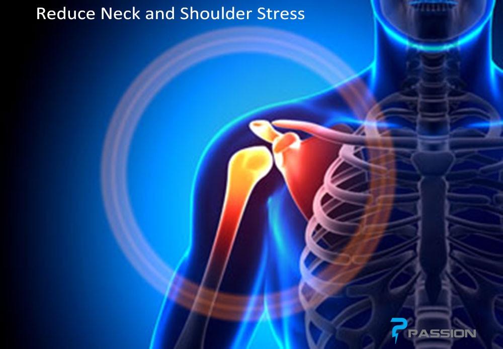 Đệm lót đòn tạ hỗ trợ cho gánh tạ không bị đau vai PK28