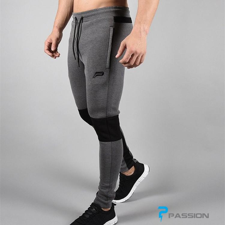 Quần tập gym nam Pursue Fitness Z36 HOT
