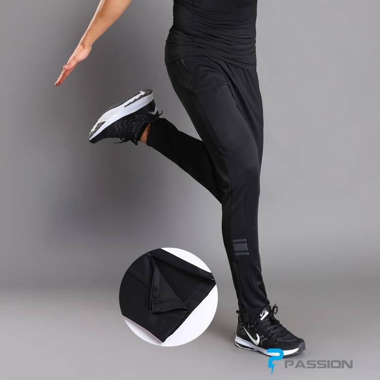 Quần thể thao tập gym nam Z79
