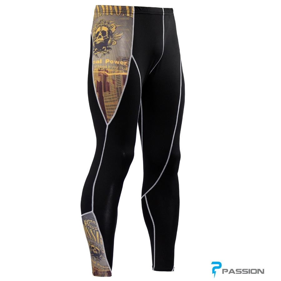 Bộ Quần áo legging tập gym,chơi thể thao cao cấp A62