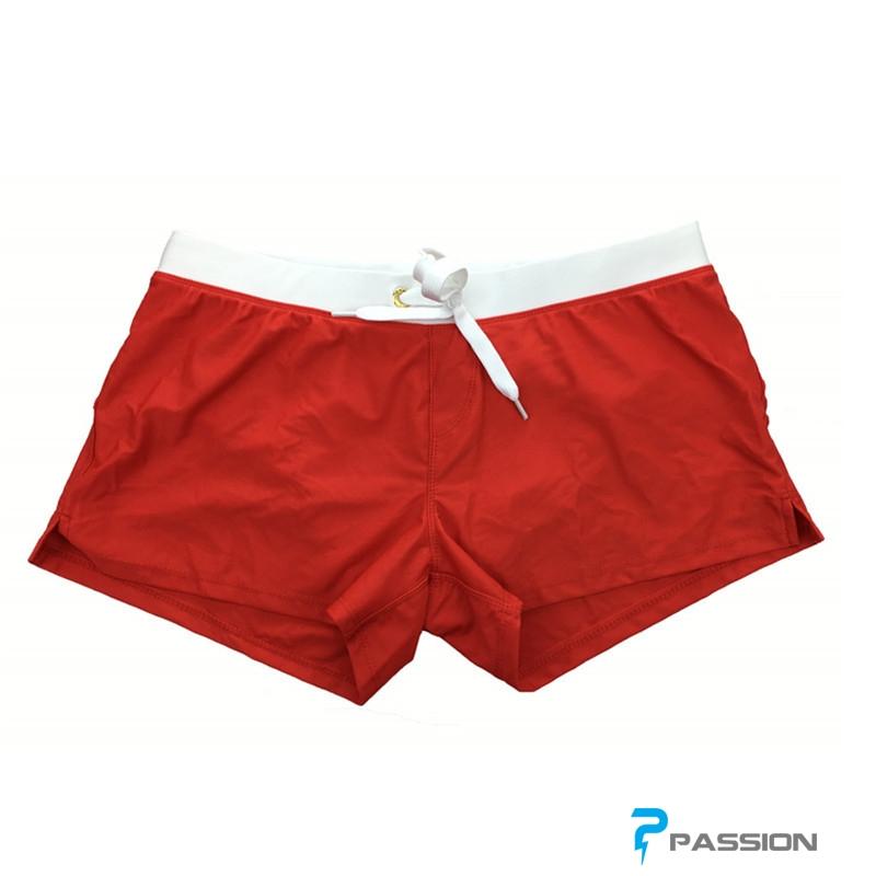 Quần đi biển,quần ngủ nam QL17 chất liệu thoáng mát,thời trang