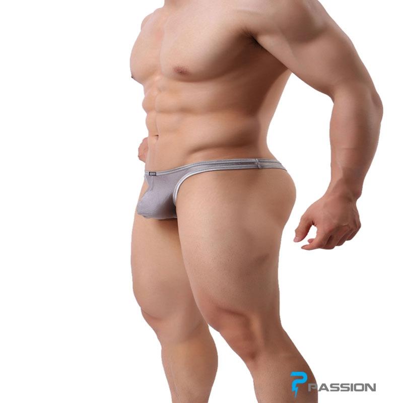 Quần lọt khe nam sexy quyến rũ QL204