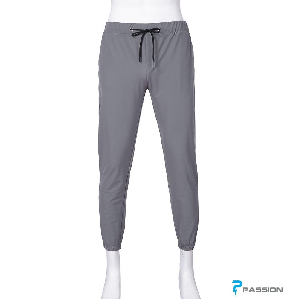 Quần jogger nam đơn giản,thoải mái tập gym Z118