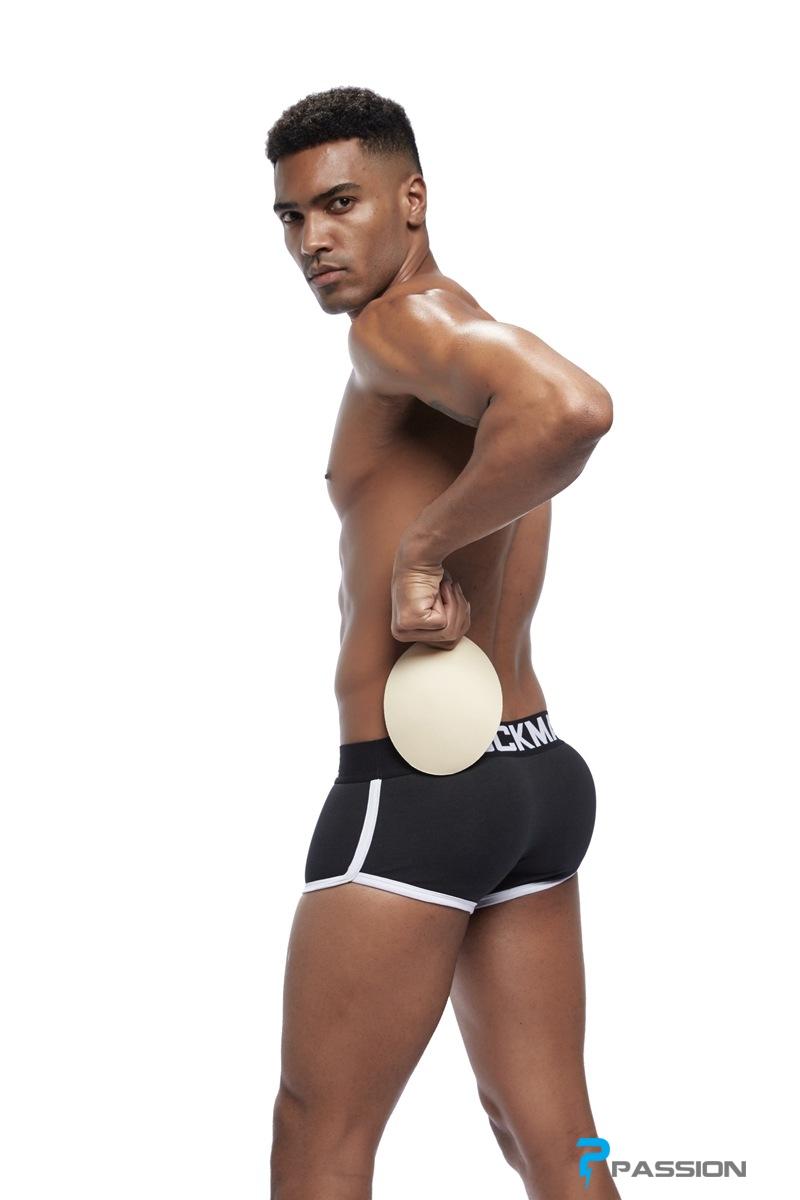 Quần độn mông nam cao cấp  chất lượng và sexy Q243
