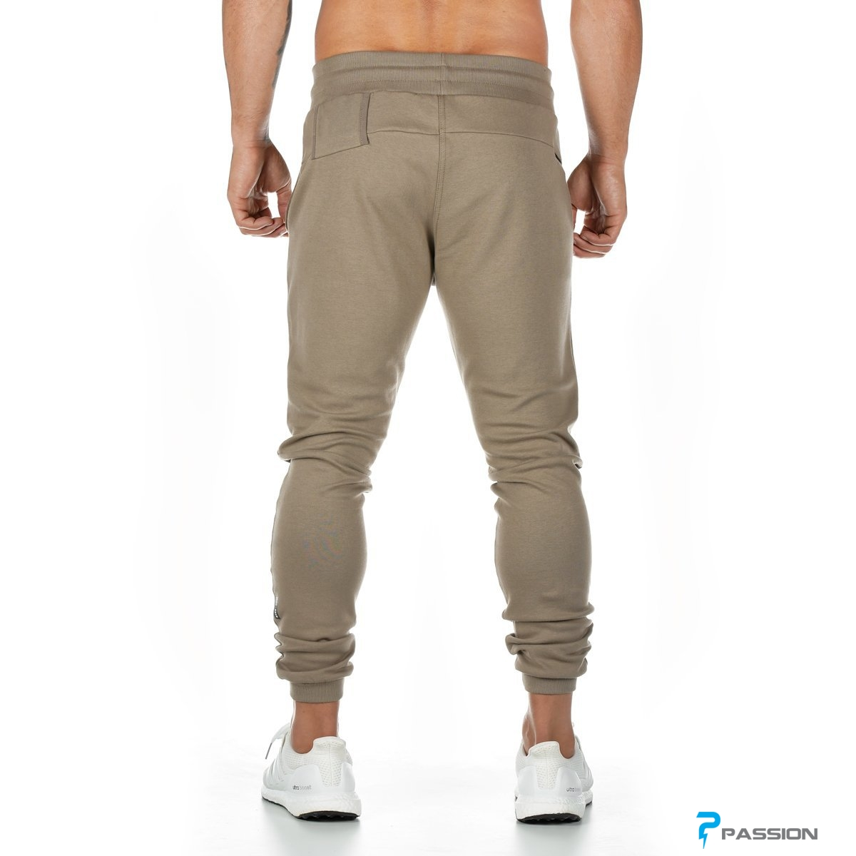 Quần jogger tập gym butz Z159