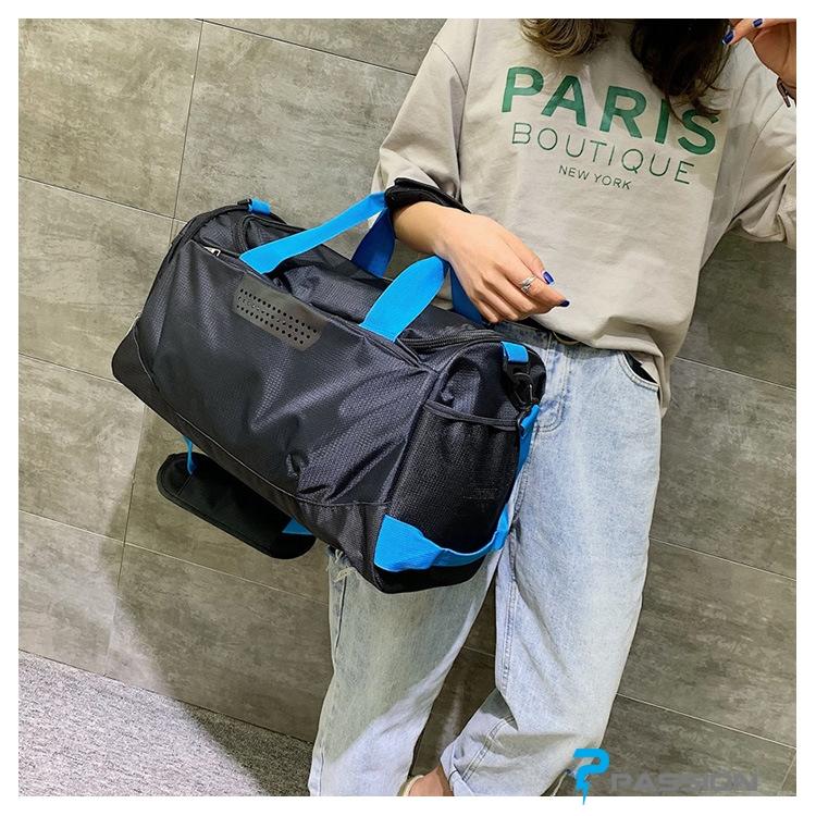 Túi đựng đồ tâp gym PK64