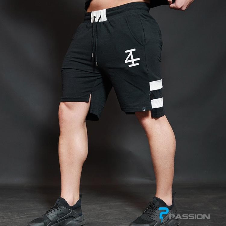 Quần short tập gym nam 4Invictus Z73