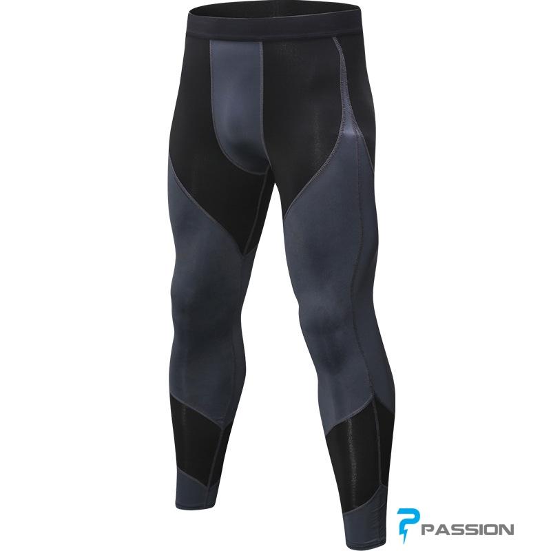 Quần legging nam PRO chính hãng chất lượng cao cấp Z70