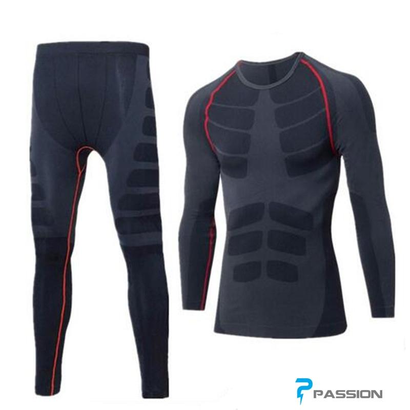 Combo quần áo legging tập gym cao cấp CB03