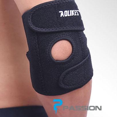 Đai bảo vệ khủy tay chơi thể thao Aolike PK45 (1 chiếc)