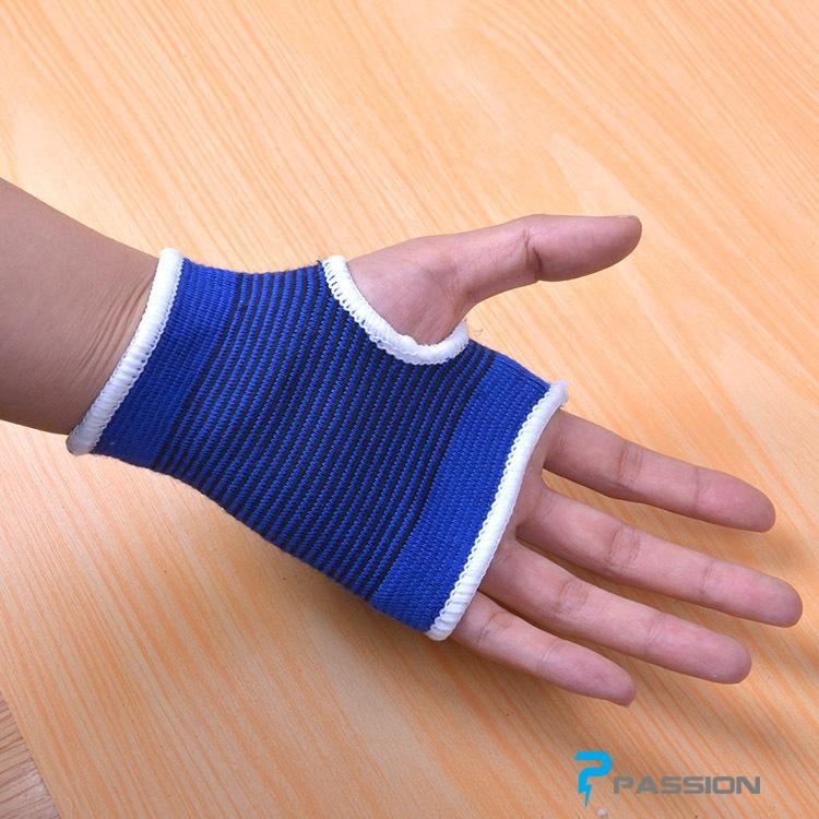 Găng tay len tập gym bảo vệ khớp tay PK07