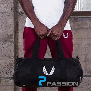 Túi đựng đồ tâp gym PK12