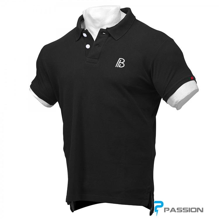 Áo Polo nam thể thao A402