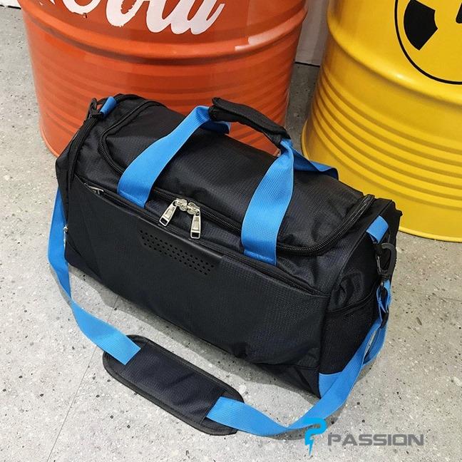 Túi trống thể thao tập gym cao cấp PK64